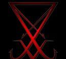 Sigil of Lucifer