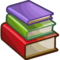 Trait TS4 Bookworm