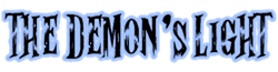 The Demons Light Logo