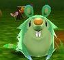 Leaf Hog