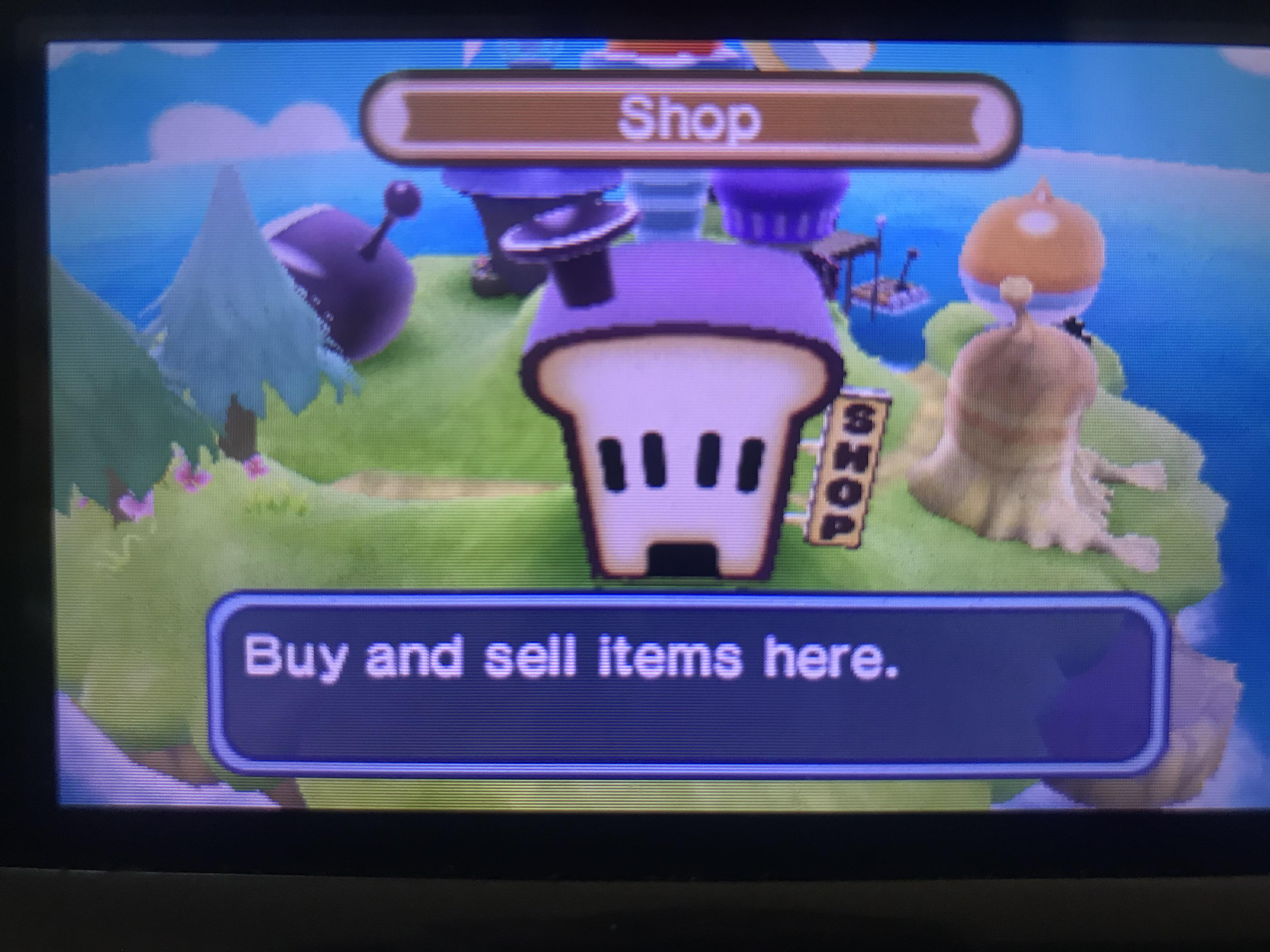 Fichier:Shop.jpg