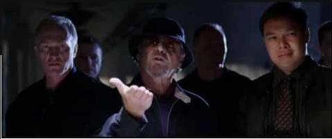File:Costello gang.jpg