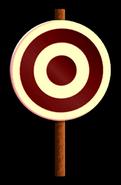 Target dum