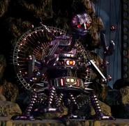 EnemyHalobot