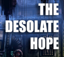 The Desolate Hope