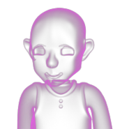GhostDialogue