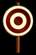 Target dum2