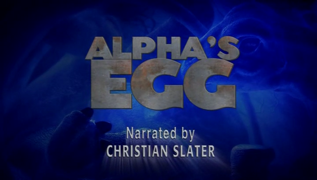 File:Alpha's Egg.png