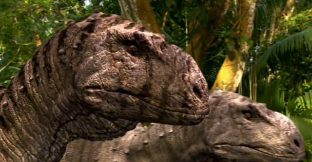 File:Tarascosaurs.png