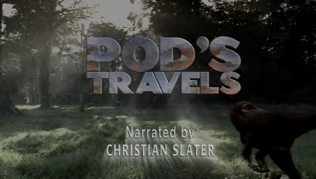 File:Pod's Travels.png