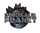 Dinosaur Planet Wiki
