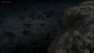 Screenshot (131)