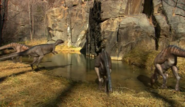 Little Das Hunt - Documentary Mania (19)