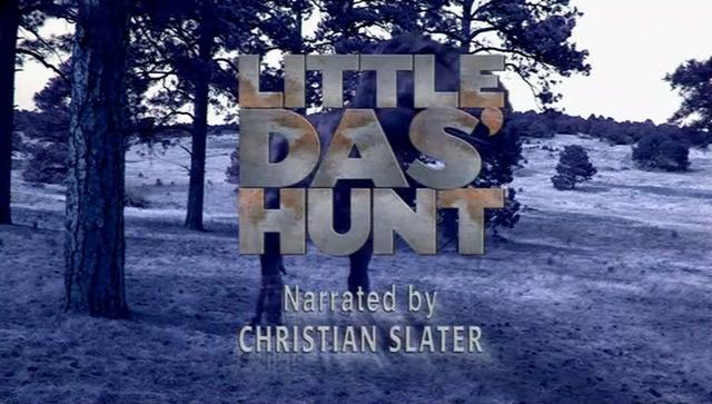 File:Little Das' Hunt.png
