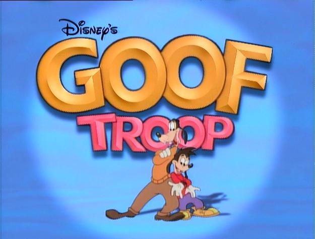 File:GoofTroop logo.jpg