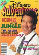 DisneyAdventures-April1997