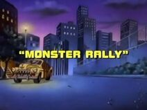 Title-MonsterRally