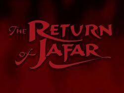 Title-ReturnOfJafar