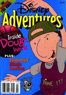 DisneyAdventures-Feb1997