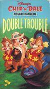 CnDRR Double Trouble
