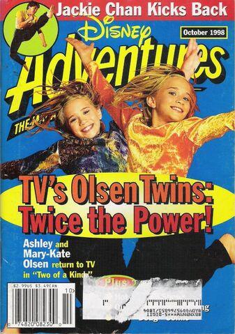 File:DisneyAdventures-Oct1998.jpg