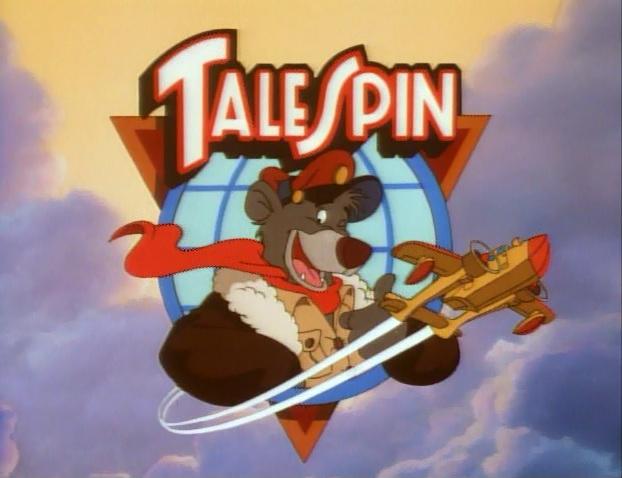 File:TaleSpin logo.jpg
