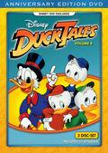 DuckTales Volume 4