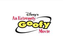 Title-ExtremelyGoofyMovie