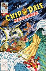 RescueRangers8