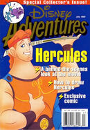 DisneyAdventures-July1997