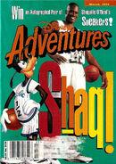 DisneyAdventures-March1995