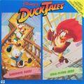 DuckTales Laserdisc 3