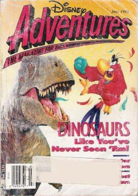 File:DisneyAdventures-July1993.jpg