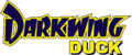 Darkwing Duck logo