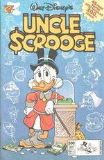 UncleScrooge 300