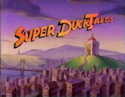 Title-SuperDuckTales