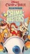 CnDRR CrimeBusters