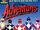 Disney Adventures Volume 4, Number 6