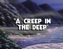 Title-CreepInTheDeep