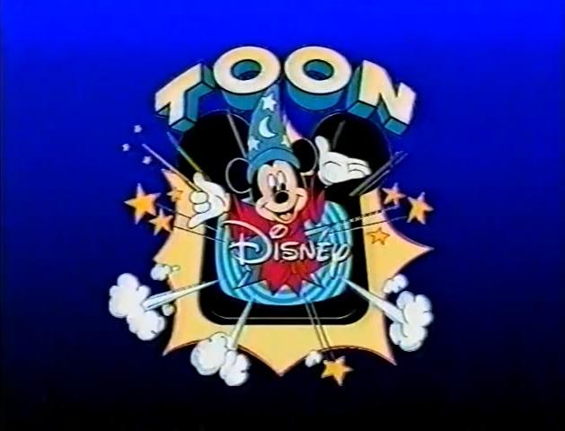 Disney toons iphone galleries 81