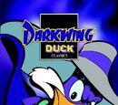 Darkwing Duck Classics