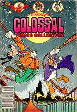 ColossalComicsCollection9