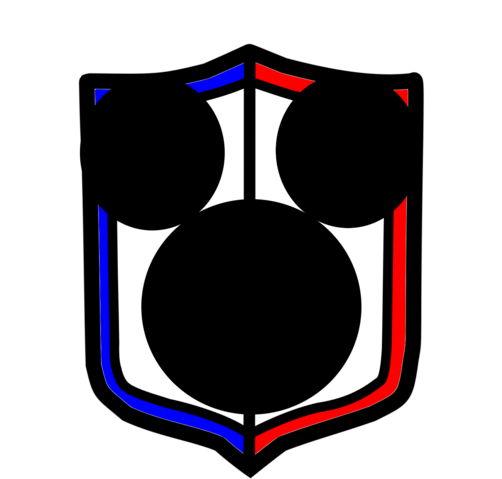 File:Simple crest.png