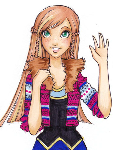 File:Anna.png
