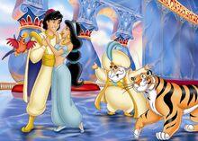 Jasmine-and-Aladdin-disney-princess-34257641-1181-843