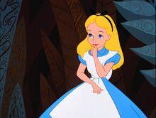 Alice-disney-14