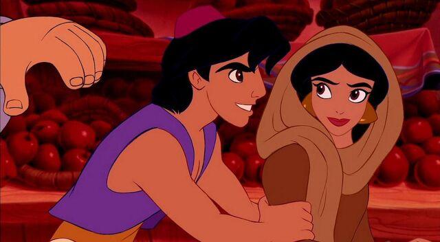 File:Aladdin (7).jpg