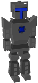 Cyberdalek