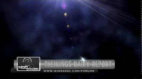 Time Vortex (No Tardis in Vortex) - 3 21 12 - 1080p - www.DailyReport.iKingsSGC.com