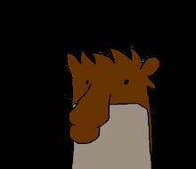 Rigbu